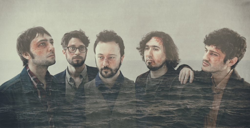 Bremen band